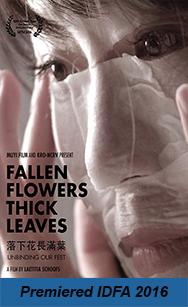 fallen_flowers_long