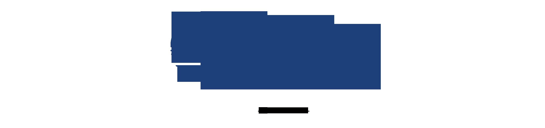 ft_logo_transp_4