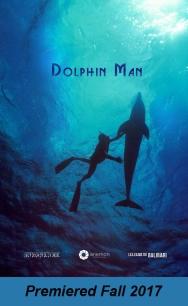 dolphin_long