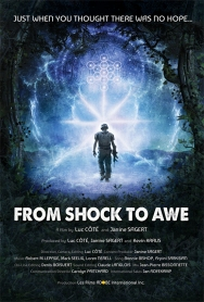 from_shock_to_awe_long