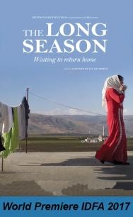 long_season_long