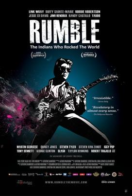 RUMBLE-one-sheet Nov-28-13