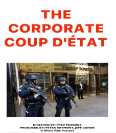 corporate_coup_in_prod2