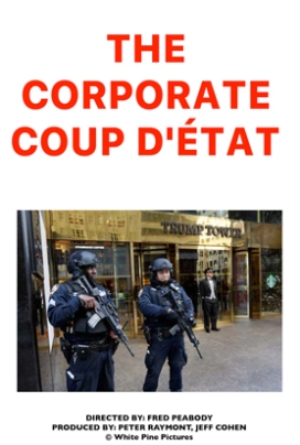 corporate_coup_page copy2