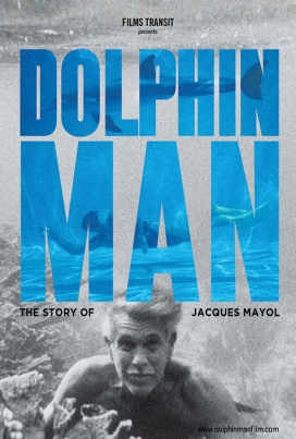 dolphin_man_page