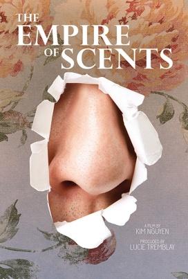 empire_scents