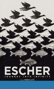escher_long