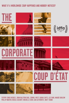 corporate_coup_page